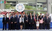 L'APEC veut aider davantage les paysans et les entreprises