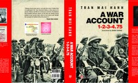 Compte-rendu de guerre 1-2-3-4.75