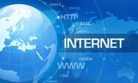 Internet au Vietnam