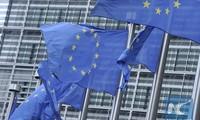 L'UE prolonge pour six mois ses sanctions contre la Russie