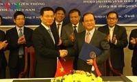 Vietnam-Laos: renforcer la coopération dans l'information et la communication