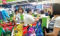 Bilan du mouvement «Les Vietnamiens privilégient les marchandises vietnamiennes»