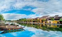 Hôi An – meilleure destination touristique au monde en 2019