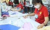 Soutien de l'État vietnamien aux entreprises fragilisées par le Covid-19