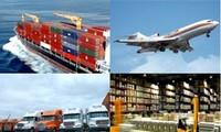 Quels sont les produits les plus importés et les plus exportés au Vietnam?