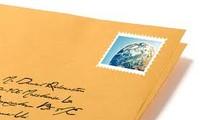 Vietnam-Algérie: délai d'acheminement du courrier aérien