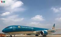 Les vols domestiques et internationaux ont-ils repris au Vietnam?