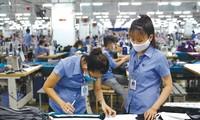 Quelle est l'importance du textile au Vietnam?