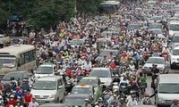Combien le Vietnam compte-t-il de femmes et d'hommes?