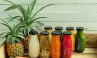 True Juice: pour une meilleure santé