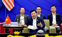 Concours Que savez-vous du Vietnam: Meilleures réponses à la première question