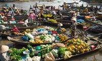 Concours Que savez-vous du Vietnam: meilleures réponses à la cinquième question