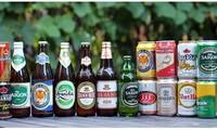 La production et la consommation de bière au Vietnam