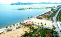 Baie d'Halong: des activités à ne pas manquer