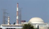 Une réunion sur l'accord nucléaire? Pour l'Iran, ce n'est pas «le moment approprié»
