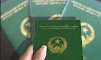 Comment obtenir la nationalité vietnamienne?
