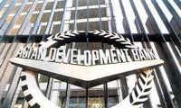 ADB mengimbau pengurangan  rintangan perdagangan terhadap perberasan