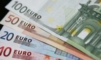 Krisis di Eurozone mulai melanda Jerman.