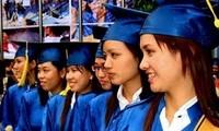 Konferensi pendidikan  tinggi menurut pengarahan profesi terapan