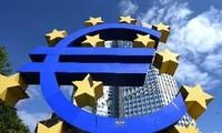 Reformasi umum struktur Eurozone