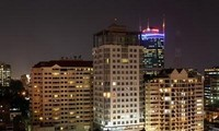 Kota Ho Chi Minh memusatkan semua sumber daya untuk perkembangan pada tahun 2013