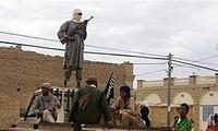 Mali menyatakan situasi darurat