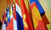 Indonesia mengesahkan Perjanjian bantuan energi ASEAN