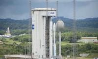 Vietnam sudah siap meluncurkan satelit penginderaan jauh yang pertama VNREDsat-1