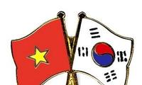 Vietnam memperluas hubungan kerjasama dan hubungan  dagang internasional