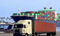 Selama 6 bulan awal tahun ini, nilai ekspor Vietnam diprakirakan mencapai lebih dari USD 62 miliar