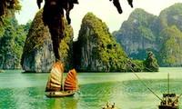 20 tahun Vietnam mengkonservasikan pusaka budaya dunia