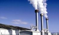Jepang bekerjasama dengan Vietnam di bidang penghematan energi