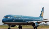 Komisi Perundangan-undangan MN Vietnam melakukan verifikasi terhadap RUU MN terhadap RUU tentang Penerbangan Sipil (amandemen)