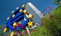 Ekonomi EU bersemarak tapi tetap menghadapi bahaya deflasi