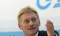 Rusia menyatakan akan memberikan balasan kalau EU melaksanakan sanksi-sanksi