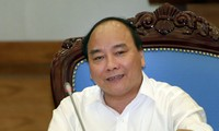 Menyempurnakan Badan Pengarahan Reformasi Administrasi Pemerintah
