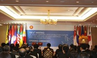 Membangun jati diri kebudayaan ASEAN