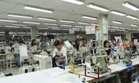 Lingkungan investasi Vietnam telah stabil