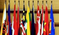 Masuk ASEAN: Langkah integrasi strategis