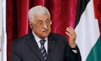 Palestina meminta kepada PBB supaya melakukan sidang darurat tentang perluasan zona pemukiman penduduk yang dilakukan Israel