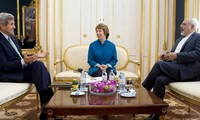 AS, EU dan Iran berupaya mendorong perundingan tentang masalah nuklir