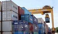 Koran Perancis: Ekonomi Vietnam sedang maju secara tepat arah