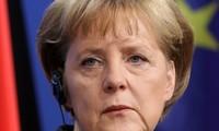 Jerman dan Perancis mempunyai pandangan yang berbeda tentang kemungkinan Yunani menarik diri dari Eurozone