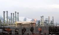 AS dan Iran mengadakan kembali putaran perundingan baru tentang masalah nuklir