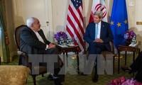 Menlu AS dan Iran melakukan pembicaraan di Jenewa pada akhir pekan ini