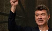 Banyak negara mengimbau supaya cepat mengedepankan pelaku pembunuhan terhadap politikus Rusia ke depan pengadilan