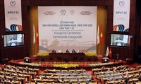 Hukum internasional dalam masalah kedaulatan nasional