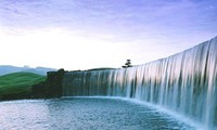 Vietnam melindungi sumber air untuk mengembangkan pedesaan secara berkesinambungan