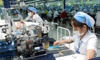 WB menilai bahwa perekonomian Vietnam akan bersemarak kembali pada tahun 2015