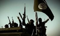 Libya mengimbau mobilisasi umum untuk menentang IS